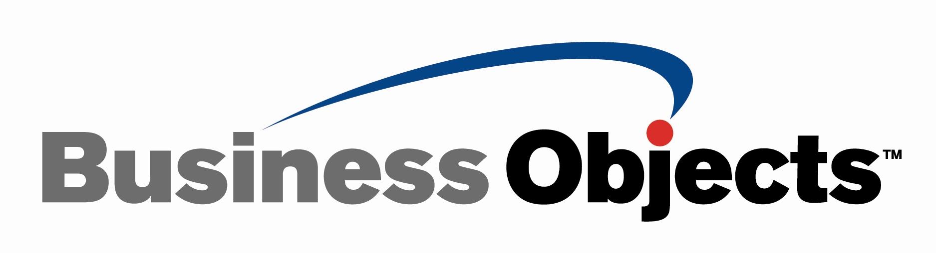 Agilně implementujeme SAP Business Objects. SAP Business Object Vám pomůže s řízením financí, rizik,...